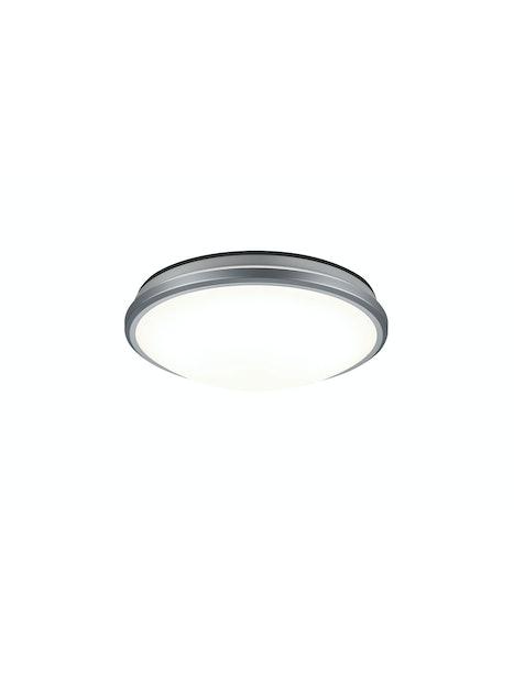 KATTOVALAISIN TRIO ALCOR R62571287 LED 12W