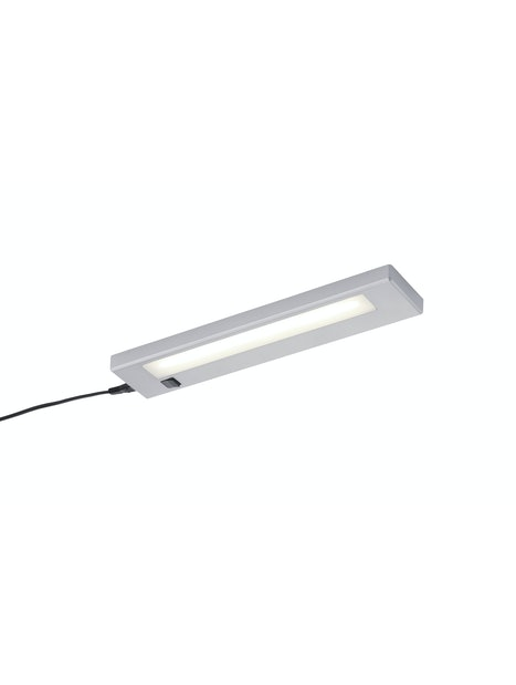 LED-VALAISIN TRIO 2729 350LM 272970487 LED 4W 340 HARMAA