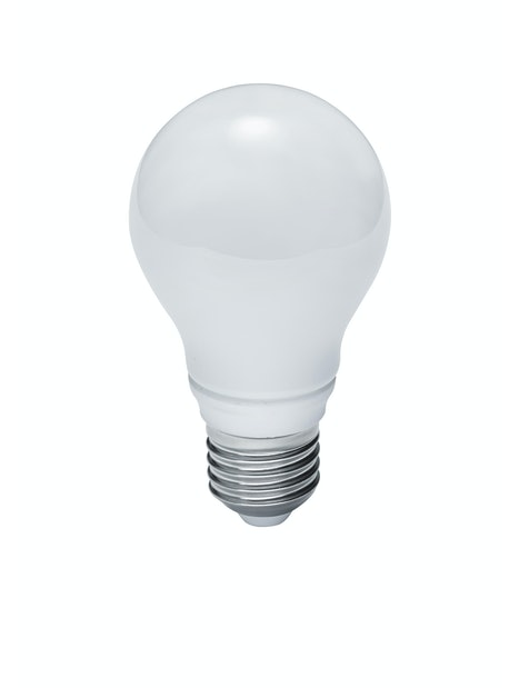 LED-LAMPPU TRIO SWITCH E27 DIMMER 988-10 10W 806LM VAKIO