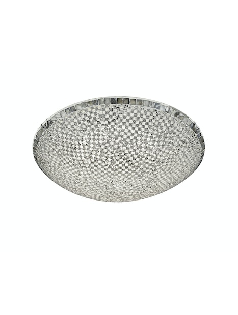 PLAFONDI TRIO LED MOSAIQUE 673013089 50CM 30W HOPEA