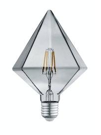 LED-LAMPPU TRIO FILAMENT 901-454 KORISTE E27 4W 140LM