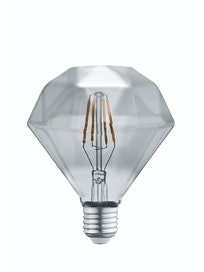 LED-LAMPPU TRIO FILAMENT 902-454 KORISTE E27 4W 140LM