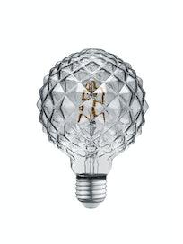 LED-LAMPPU TRIO FILAMENT 904-454 KORISTE E27 4W 140LM