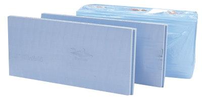 Styrofoam Isover 250 Sl-A-N 70x585x1185mm 4,16M2