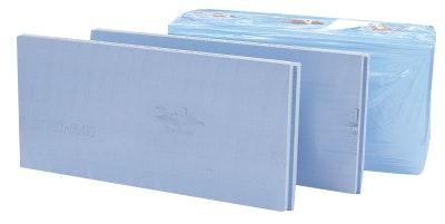 Styrofoam Isover 250 SL-A-N 100x585x1185mm 2,77M2