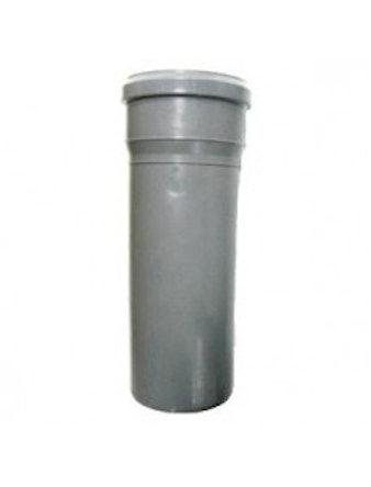 Труба DN110/750 для внутренней канализации