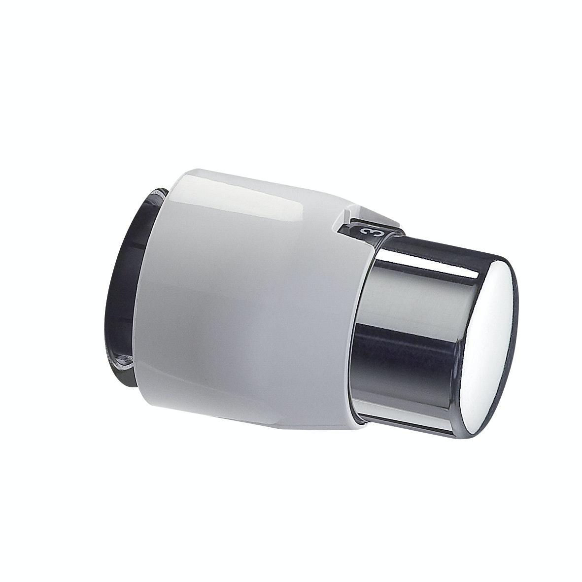 Termostat Purmo Design M30