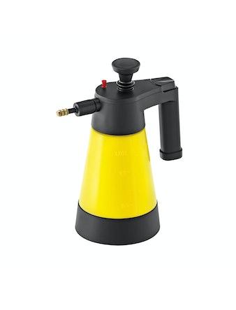 Sprayflaska Kärcher Med Pump 1L