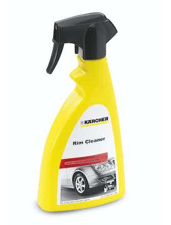 Fälgrengöring Kärcher Spray 500ml