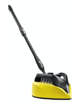 Tralltvätt Kärcher T-racer T 450