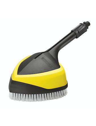 Tvättborste Kärcher power Brush WD150