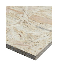 OSB 3 LEVY 11X1197X2600MM SWISS KRONO