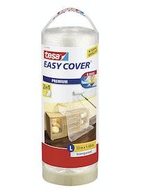 EASY COVER-TÄYTTÖ 1400 MM 33 M 57116