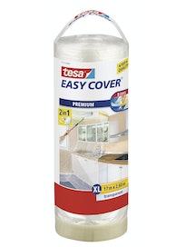 EASY COVER-TÄYTTÖ TESA 57117 XL 2600MMX17M
