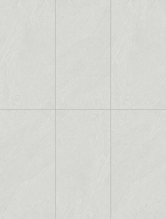 Lamin Cello 32 8mm Himalayan Slate 8282