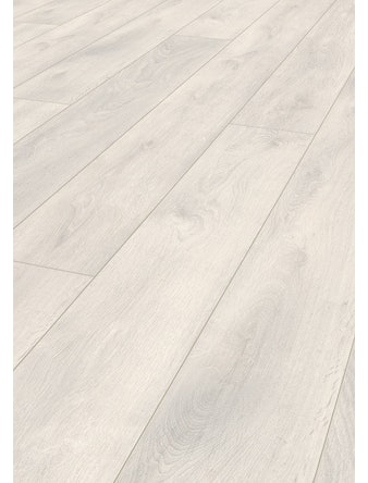 Laminat Cello XL 10mm KL32 Aspen Ek 8630