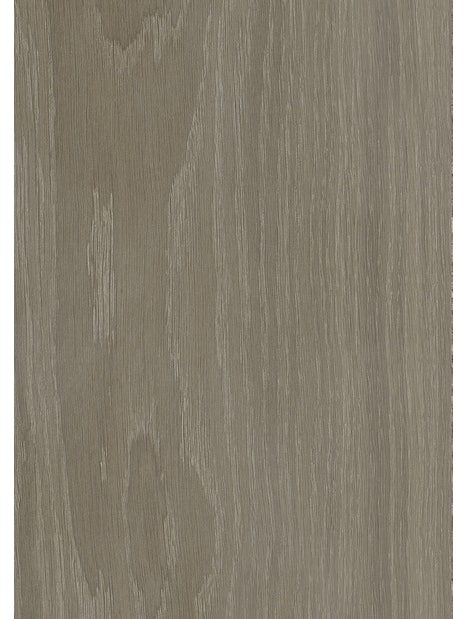 VINYYLILANKKU CELLO MADRID R015 KL34 5MM 2,21M2