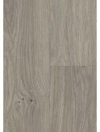 Laminat Kronoflooring CL32 8mm Sable Oak 4281