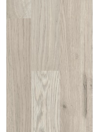 LAMINAATTI KRONOFLOORING TAMMI SEA BREEZE 31 7MM 8463