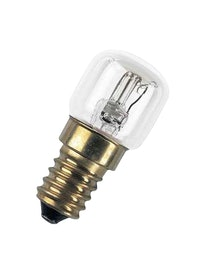 Лампа для духовки Osram, 15W, E14