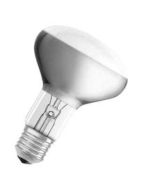 Лампа накаливания Osram спот R80, 60 Вт х E27