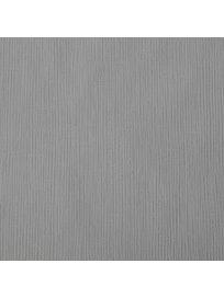TAPETTI SANDUDDPRO 34865-2 VINYYLI/KUITU 10,40X1,06M