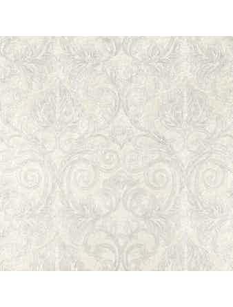 Виниловые обои OVK Design La Grea 35988-2, 1,06 х 10 м, бежевые