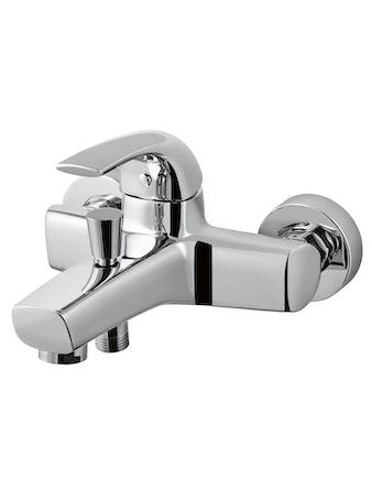 Смеситель для ванны AM.PM Sense