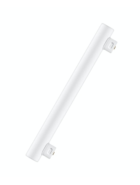 LED-LAMPPU OSRAM LEDINESTRA 250LM/827 S14S