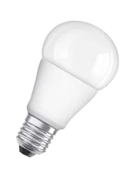 LED-LAMPPU OSRAM STAR A60 810LM 840 E27 HIMMEÄ