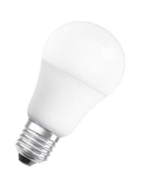LED-LAMPPU OSRAM SUPERSTAR A75 1050LM 827 DIM E27 HIMMEÄ