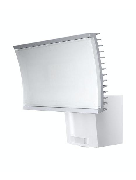LED-VALONHEITIN OSRAM NOXLITE HP 23W IP44