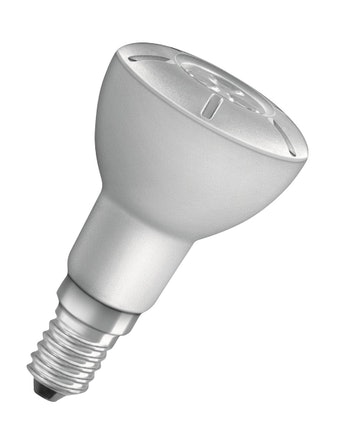 Reflektorlampa Osram Led R50 40 4,2W