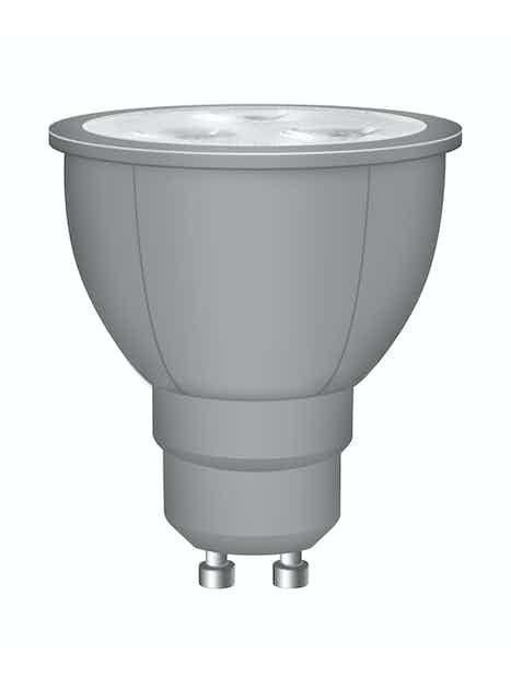 LED-KOHDELAMPPU NEOLUX PAR16 36AST 230LM 827 GU10