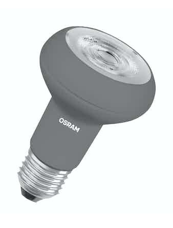 Led-Lampa Osram Retro R50 E14 Filament 3,5W Ej Dimbar