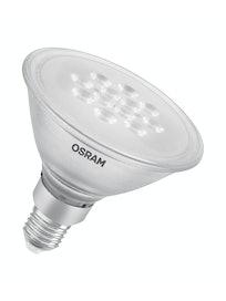 LED-LAMPPU OSRAM PARATHOM PAR38 940LM 827 E27