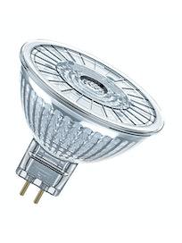 LED-LAMPPU OSRAM STAR 230LM 827 GU5.3