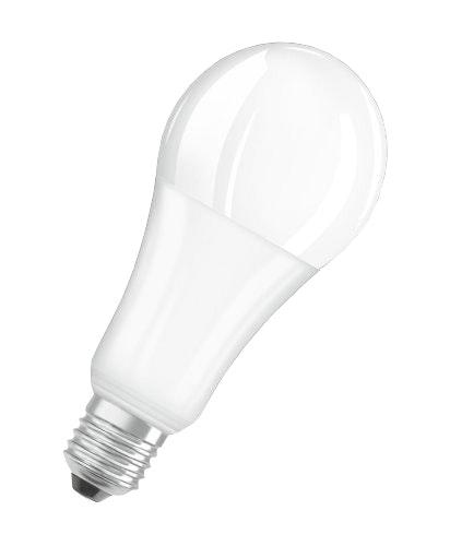 Led-lampa Osram Star CLA 150 Normal Matt E27 20W