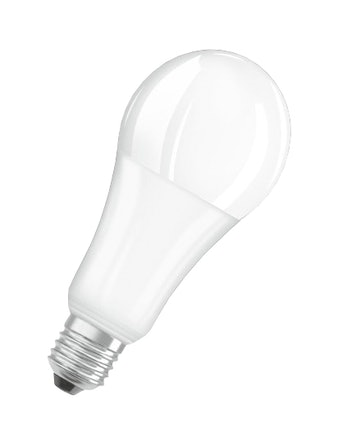 Led-lampa Osram Star CLA 150 Normal Matt E27 20W