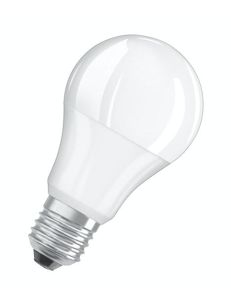 LED-LAMPPU OSRAM SUPERSTAR ACTIVE&RELAX 806LM E27
