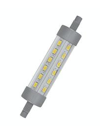 LED-PUTKI OSRAM STAR LINE 75 1055LM 827 R7S