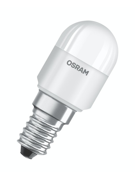 LED-LAMPPU OSRAM STAR T26 200LM 827 E14