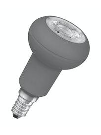 LED-LAMPPU OSRAM STAR R50 230LM 827 E14