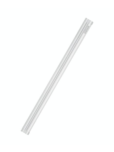 LED-VALAISIN OSRAM LIGHT BATTEN 1.2 1440LM 830 VALKOINEN