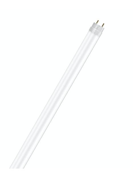 LED-PUTKI OSRAM ST8S 1700LM 1,2M 830 EM G13