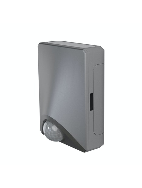 LED-VALAISIN OSRAM DOORLED UPDOWN 40LM 840 HOPEA