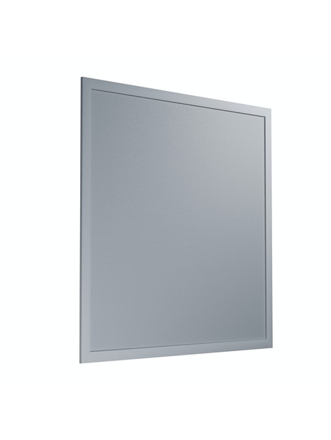 LED-PANEELIVALAISIN OSRAM PLANON PURE 60X60 3200LM 830