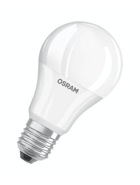 LED-LAMPPU OSRAM DUOCLICK 806L 806LM 827 FR E27 DUO CLICK DIM