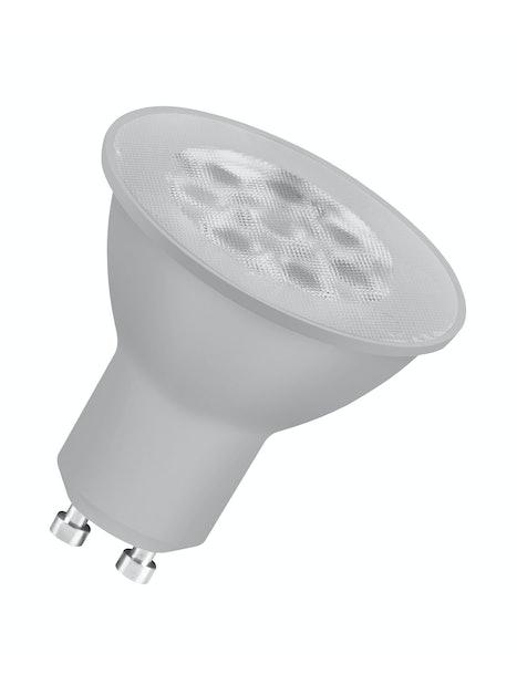 LED-LAMPPU OSRAM ACTIVE&RELAX AR1650 827&840 GU10