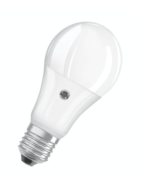 LED-LAMPPU OSRAM SENSOR 806LM 827 FR E27